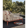 B&B Italia Ribes Outdoor Lounge