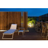 B&B Italia Mirto Outdoor Sonnenliege