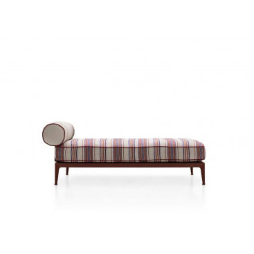 B&B Italia Ribes Chaiselongue Modul • 145 cm