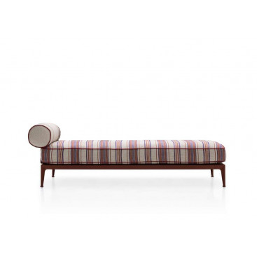 B&B Italia Ribes Chaiselongue Modul • 205 cm